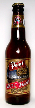 Point Maple Wheat