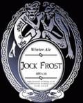Houston Jock Frost