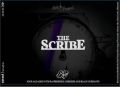 Side Project The Scribe
