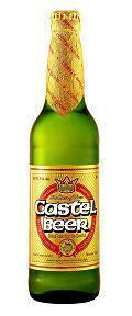 Castel Beer (Azerbaijan)