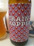 LOC Train Hopper