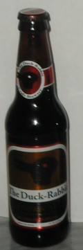 The Duck-Rabbit Brown Ale