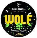 Bullfinch Wolf