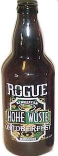 Rogue Roguetoberfest