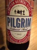 Thisted Pilgrim