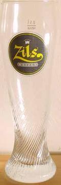 Zils-Bräu Weizen