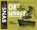 SNAB Okshoofd #0 (Original Brew)