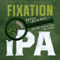 Fixation IPA