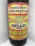 Ebeltoft Helles