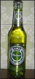 Warsteiner Premium Lemon
