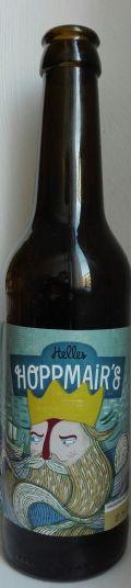 Hoppmair's Helles