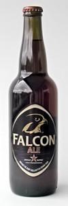 Falcon Ale