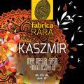 Fabrica RARA Kaszmir