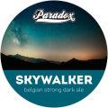Paradox Skywalker