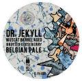 Beavertown / To Øl Dr. Jekyll