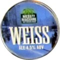 Messrs Maguire Weiss