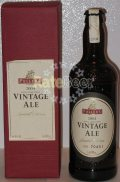 Fuller's Vintage Ale 2004