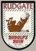 Rudgate Rudolfs Ruin