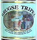 Brugse Tripel