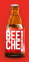 Beéche American Amber Ale