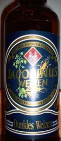 Eschweger Jacobinus Dunkles Weizen