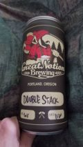 Great Notion Double Stack