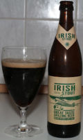 Thisted Irish Stout