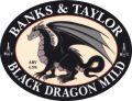 B&T Black Dragon Mild