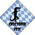 Walkabout Crocktoberfest