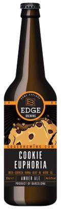 Edge Brewing Cookie Euphoria