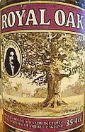Eldridge Pope Royal Oak