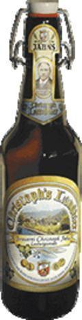 Christophs Landbier