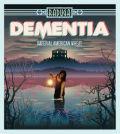 Raduga Dementia