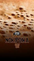 Sonnisaari Nokipoika
