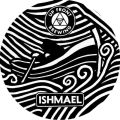 Up Front Brewing Ishmael