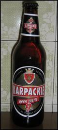 Van Pur Karpackie 9%