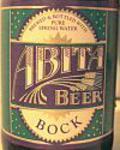 Abita Bock