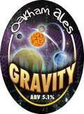 Oakham Gravity