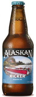 Alaskan Kicker