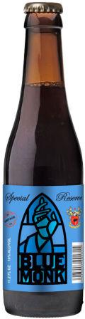Struise Blue Monk Special Reserve (Bottled)