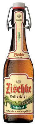 Zischke Kellerbier Original