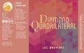 LOC Diamond Quadrilateral