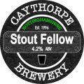 Caythorpe Stout Fellow