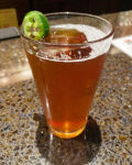 Jaipur Jalapeño Ale