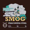 Pracownia Piwa Smog