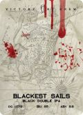 Victory Art Brew Blackest Sails