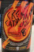 La Pirata / Põhjala Crema Catalana