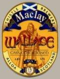Maclay Wallace IPA