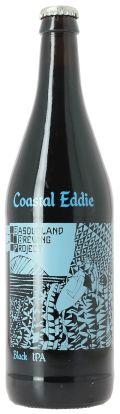 Basqueland Coastal Eddie
