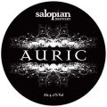 Salopian Auric